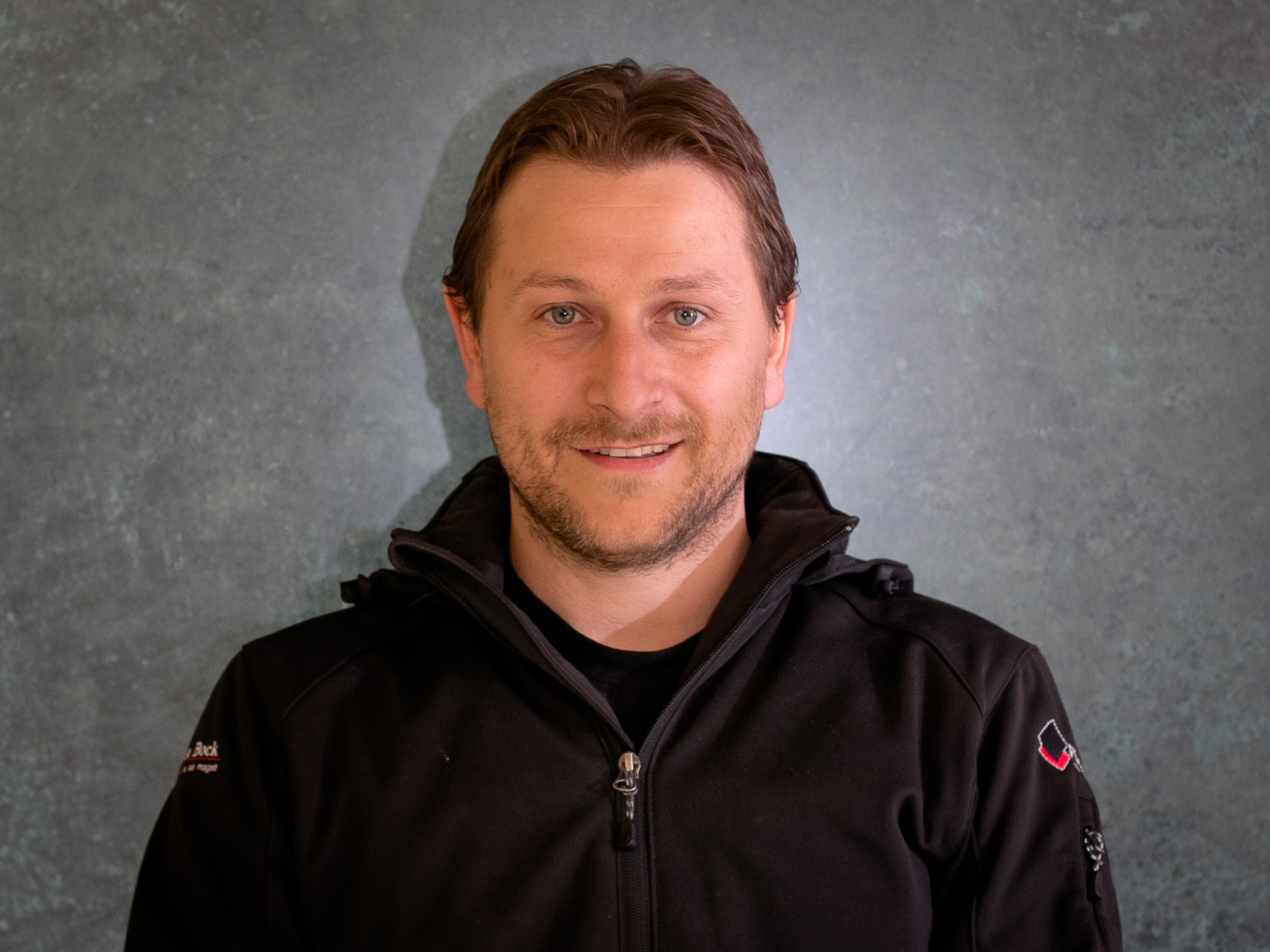 Dietmar Thöni